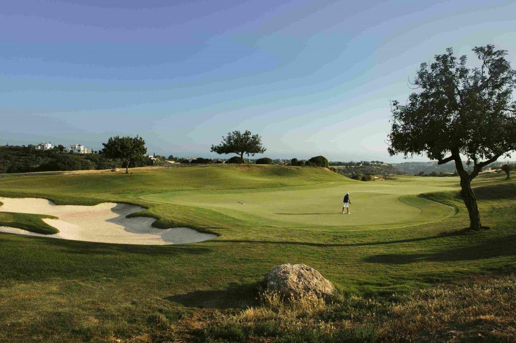 https://golftravelpeople.com/wp-content/uploads/2019/04/AphroditeHills-PGA-National-Golf-Club-Cyprus-New-32-1024x682.jpg