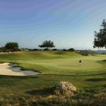 https://golftravelpeople.com/wp-content/uploads/2019/04/AphroditeHills-PGA-National-Golf-Club-Cyprus-New-32-150x150.jpg