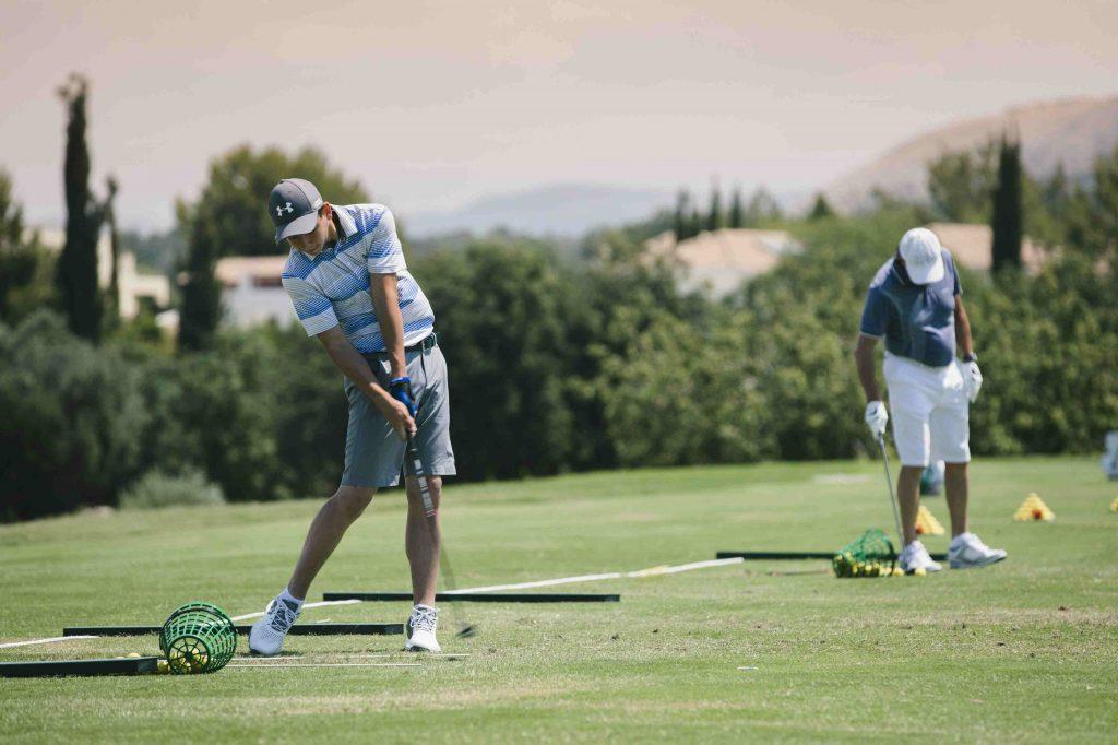 https://golftravelpeople.com/wp-content/uploads/2019/04/AphroditeHills-PGA-National-Golf-Club-Cyprus-New-33-1024x682.jpg