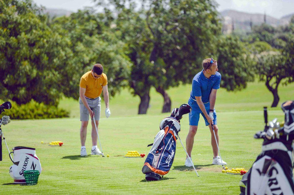 https://golftravelpeople.com/wp-content/uploads/2019/04/AphroditeHills-PGA-National-Golf-Club-Cyprus-New-4-1024x682.jpg