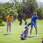 https://golftravelpeople.com/wp-content/uploads/2019/04/AphroditeHills-PGA-National-Golf-Club-Cyprus-New-4-150x150.jpg