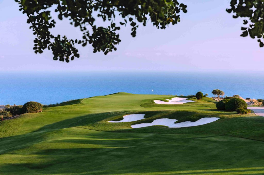 https://golftravelpeople.com/wp-content/uploads/2019/04/AphroditeHills-PGA-National-Golf-Club-Cyprus-New-5-1024x682.jpg