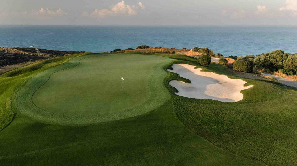 https://golftravelpeople.com/wp-content/uploads/2019/04/AphroditeHills-PGA-National-Golf-Club-Cyprus-New-6-1024x575.jpg