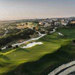 https://golftravelpeople.com/wp-content/uploads/2019/04/AphroditeHills-PGA-National-Golf-Club-Cyprus-New-7-150x150.jpg