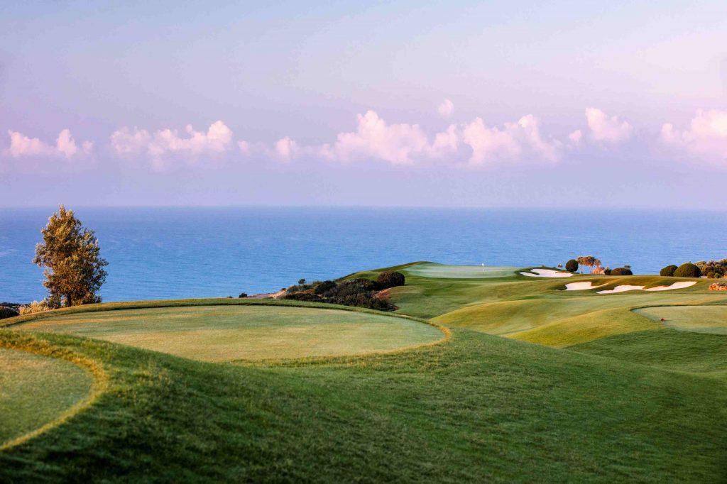 https://golftravelpeople.com/wp-content/uploads/2019/04/AphroditeHills-PGA-National-Golf-Club-Cyprus-New-9-1024x682.jpg
