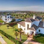 https://golftravelpeople.com/wp-content/uploads/2019/04/Arcos-Gardens-Villas-9-150x150.jpg