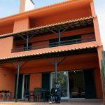 https://golftravelpeople.com/wp-content/uploads/2019/04/Aroeira-Apartments-4-150x150.jpg