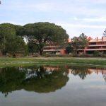 https://golftravelpeople.com/wp-content/uploads/2019/04/Aroeira-Apartments-5-150x150.jpg