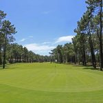 https://golftravelpeople.com/wp-content/uploads/2019/04/Aroeira-Golf-Club-1-11-150x150.jpg