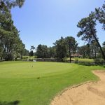 https://golftravelpeople.com/wp-content/uploads/2019/04/Aroeira-Golf-Club-1-2-150x150.jpg