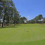 https://golftravelpeople.com/wp-content/uploads/2019/04/Aroeira-Golf-Club-1-6-150x150.jpg