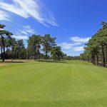 https://golftravelpeople.com/wp-content/uploads/2019/04/Aroeira-Golf-Club-1-7-150x150.jpg