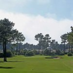 https://golftravelpeople.com/wp-content/uploads/2019/04/Aroeira-Golf-Club-1-8-150x150.jpg