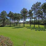 https://golftravelpeople.com/wp-content/uploads/2019/04/Aroeira-Golf-Club-2-1-150x150.jpg