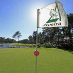 https://golftravelpeople.com/wp-content/uploads/2019/04/Aroeira-Golf-Club-2-2-150x150.jpg