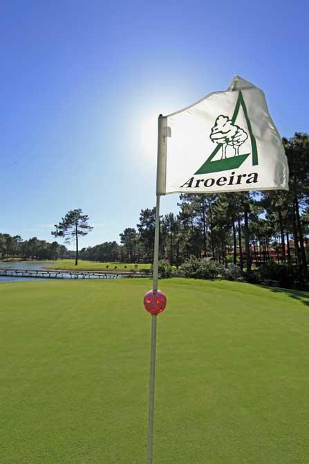 https://golftravelpeople.com/wp-content/uploads/2019/04/Aroeira-Golf-Club-2-2.jpg