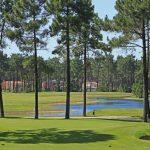 https://golftravelpeople.com/wp-content/uploads/2019/04/Aroeira-Golf-Club-2-5-150x150.jpg
