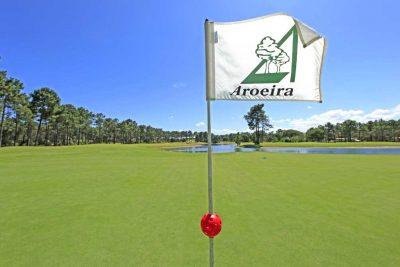 https://golftravelpeople.com/wp-content/uploads/2019/04/Aroeira-Golf-Club-2-6-400x267.jpg