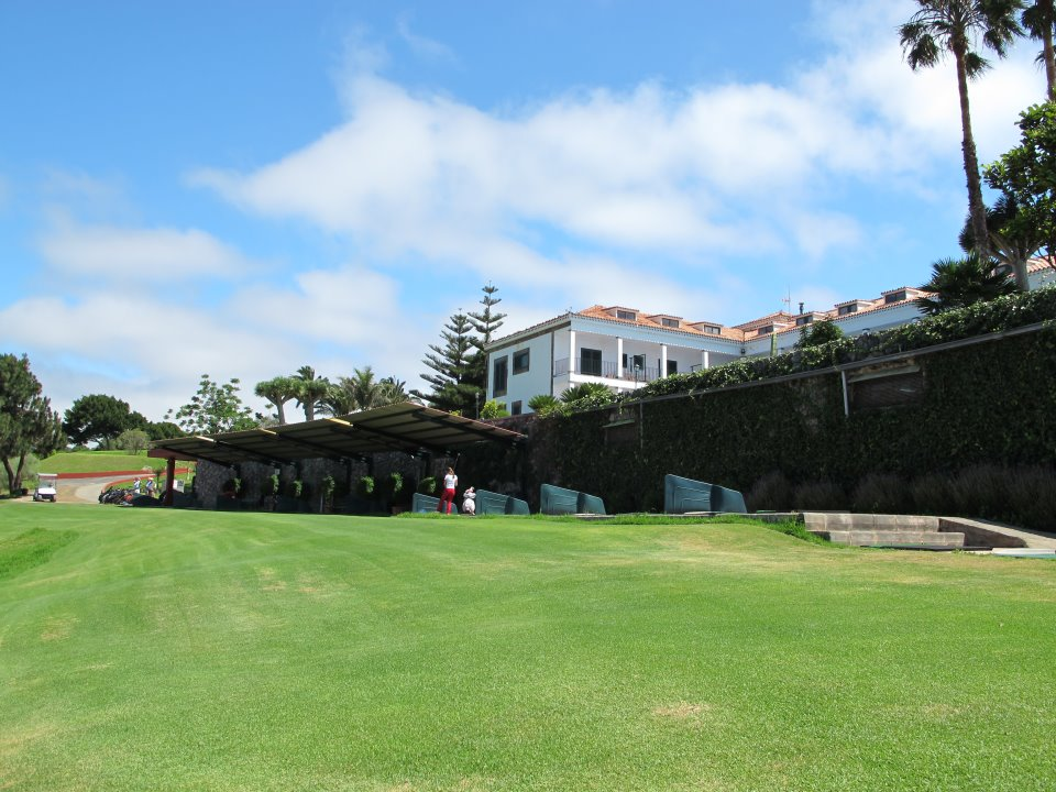 https://golftravelpeople.com/wp-content/uploads/2019/04/Bandama-Golf-Hotel-11.jpg