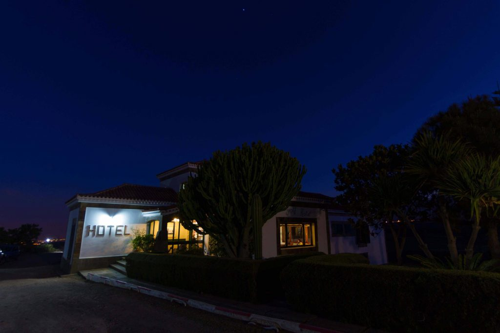 https://golftravelpeople.com/wp-content/uploads/2019/04/Bandama-Golf-Hotel-4-1024x683.jpg