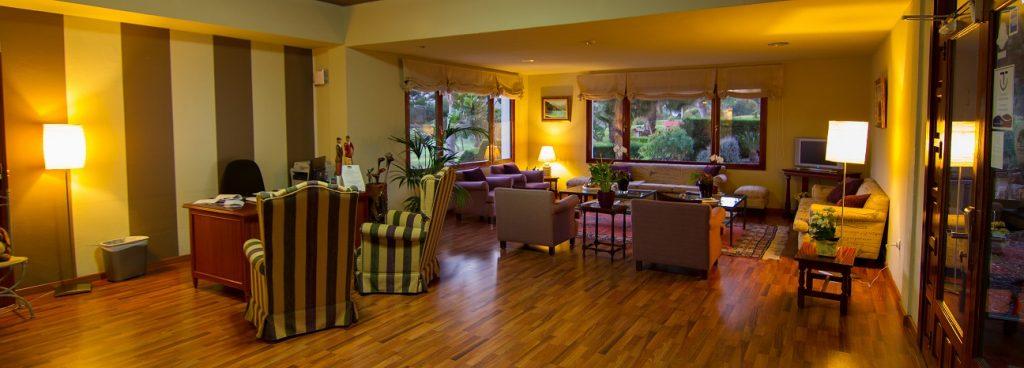 https://golftravelpeople.com/wp-content/uploads/2019/04/Bandama-Golf-Hotel-7-1024x368.jpg