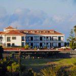 https://golftravelpeople.com/wp-content/uploads/2019/04/Bandama-Golf-Hotel-8-150x150.jpg