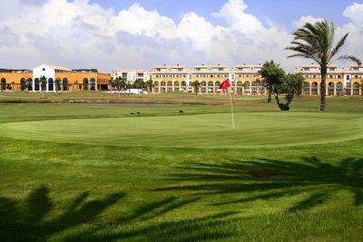 https://golftravelpeople.com/wp-content/uploads/2019/04/Barcelo-Costa-Ballena-11-400x267.jpg