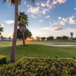 https://golftravelpeople.com/wp-content/uploads/2019/04/Barcelo-Costa-Ballena-Golf-and-Spa-New-36-150x150.jpg