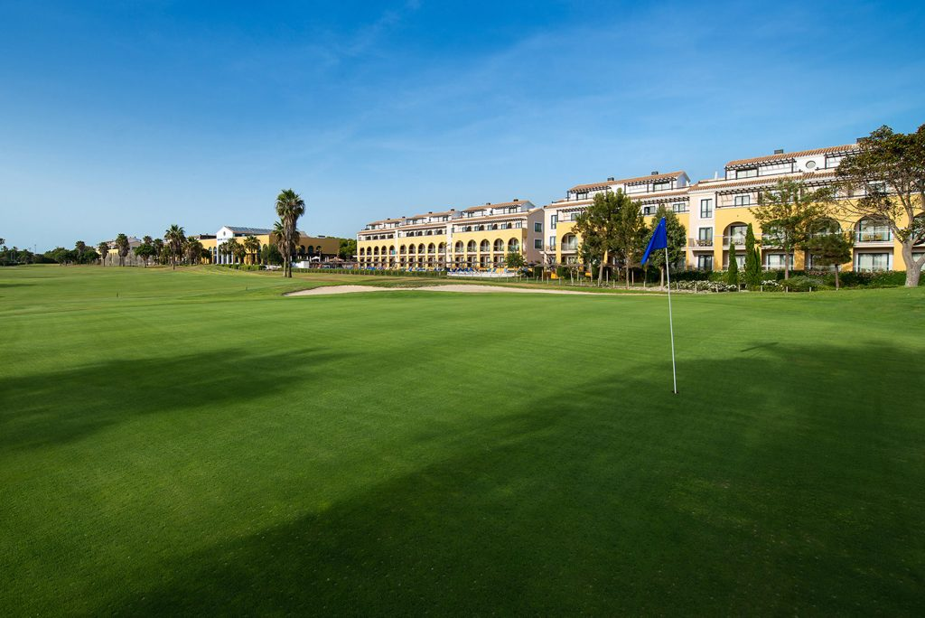 https://golftravelpeople.com/wp-content/uploads/2019/04/Barcelo-Costa-Ballena-Golf-and-Spa-New-40-1024x684.jpg