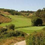 https://golftravelpeople.com/wp-content/uploads/2019/04/Belas-Club-de-Campo-14-150x150.jpg