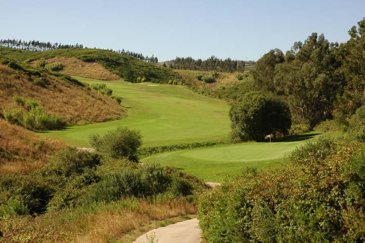 https://golftravelpeople.com/wp-content/uploads/2019/04/Belas-Club-de-Campo-14.jpg