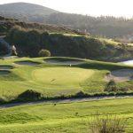https://golftravelpeople.com/wp-content/uploads/2019/04/Belas-Club-de-Campo-15-150x150.jpg