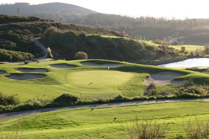 https://golftravelpeople.com/wp-content/uploads/2019/04/Belas-Club-de-Campo-15.jpg