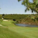 https://golftravelpeople.com/wp-content/uploads/2019/04/Belas-Club-de-Campo-16-150x150.jpg