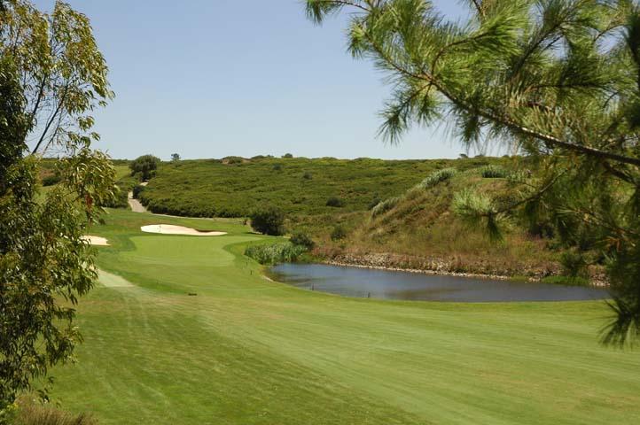 https://golftravelpeople.com/wp-content/uploads/2019/04/Belas-Club-de-Campo-16.jpg
