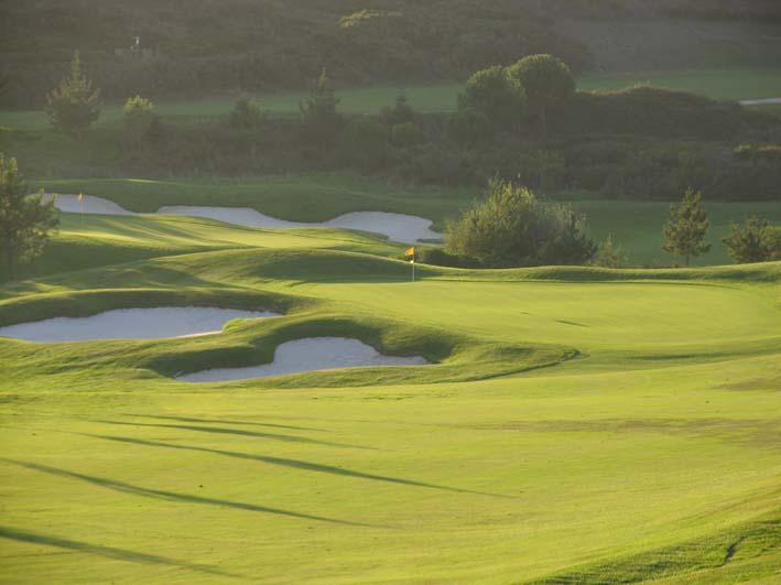 https://golftravelpeople.com/wp-content/uploads/2019/04/Belas-Club-de-Campo-17.jpg