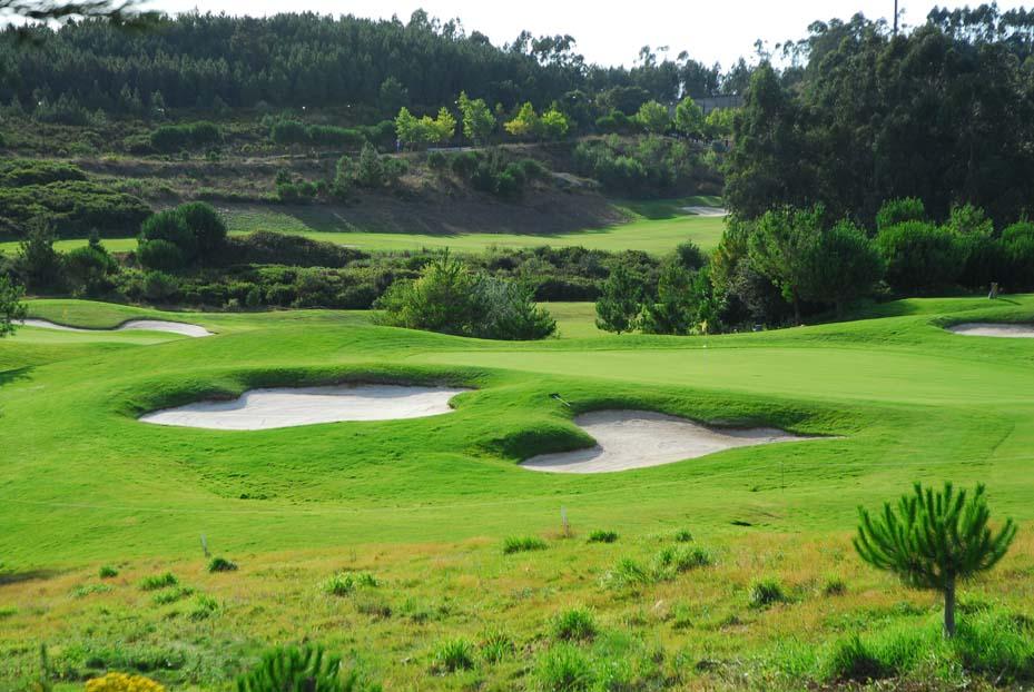 https://golftravelpeople.com/wp-content/uploads/2019/04/Belas-Club-de-Campo-18.jpg