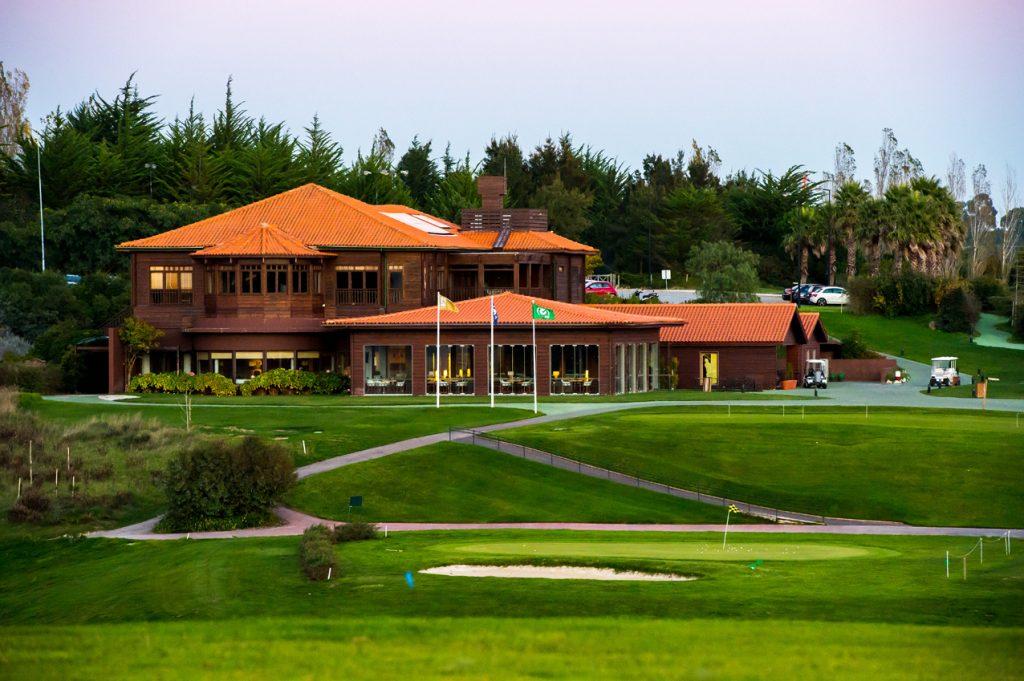 https://golftravelpeople.com/wp-content/uploads/2019/04/Belas-Club-de-Campo-22-1024x681.jpg