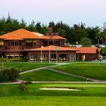 https://golftravelpeople.com/wp-content/uploads/2019/04/Belas-Club-de-Campo-22-150x150.jpg