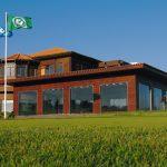 https://golftravelpeople.com/wp-content/uploads/2019/04/Belas-Club-de-Campo-23-150x150.jpg