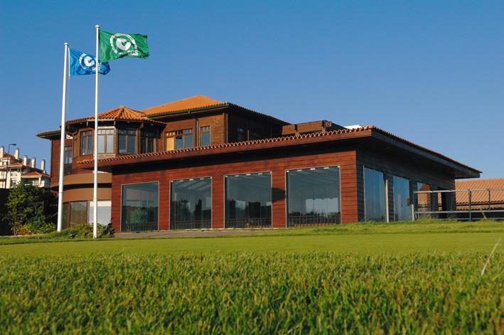 https://golftravelpeople.com/wp-content/uploads/2019/04/Belas-Club-de-Campo-23.jpg