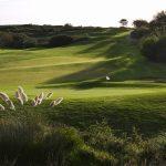 https://golftravelpeople.com/wp-content/uploads/2019/04/Belas-Golf-Club-Lisbon-2-150x150.jpg
