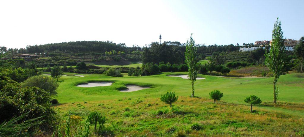 https://golftravelpeople.com/wp-content/uploads/2019/04/Belas-Golf-Club-Lisbon-20-1024x461.jpg