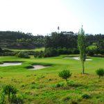 https://golftravelpeople.com/wp-content/uploads/2019/04/Belas-Golf-Club-Lisbon-20-150x150.jpg