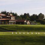 https://golftravelpeople.com/wp-content/uploads/2019/04/Belas-Golf-Club-Lisbon-4-150x150.jpg