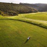 https://golftravelpeople.com/wp-content/uploads/2019/04/Belas-Golf-Club-Lisbon-5-150x150.jpg