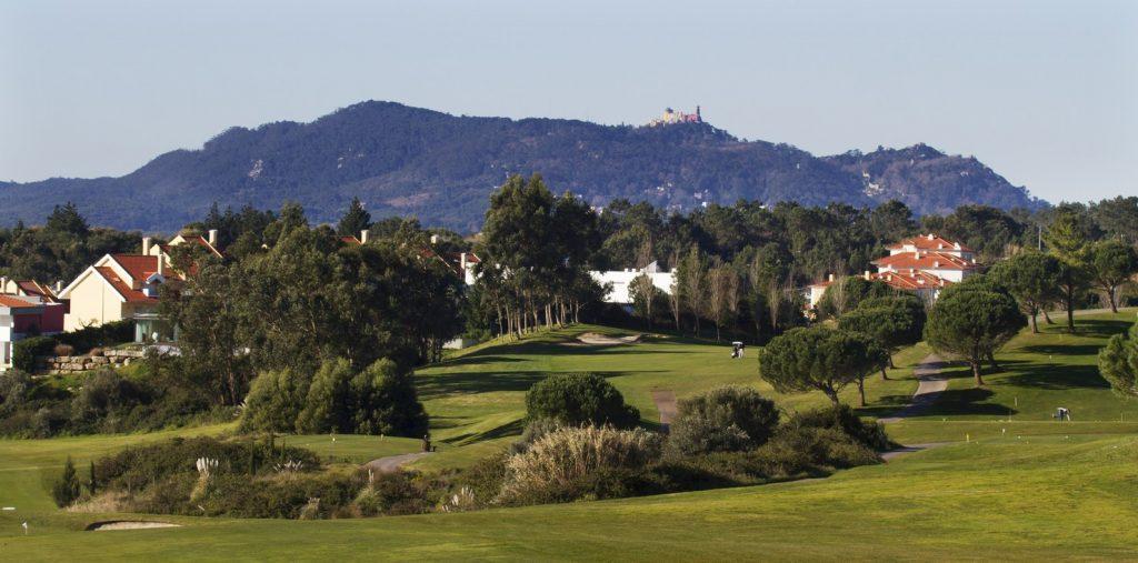 https://golftravelpeople.com/wp-content/uploads/2019/04/Belas-Golf-Club-Lisbon-8-1024x507.jpg
