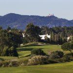 https://golftravelpeople.com/wp-content/uploads/2019/04/Belas-Golf-Club-Lisbon-8-150x150.jpg