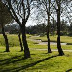https://golftravelpeople.com/wp-content/uploads/2019/04/Belas-Golf-Club-Lisbon-9-150x150.jpg