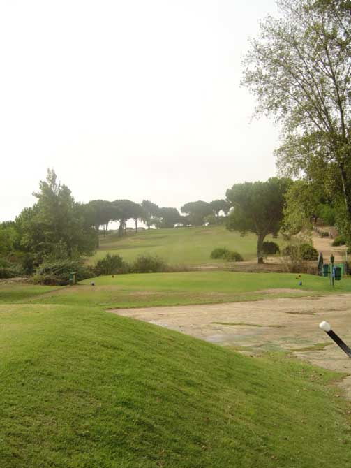 https://golftravelpeople.com/wp-content/uploads/2019/04/Bellavista-Golf-Club-5.jpg